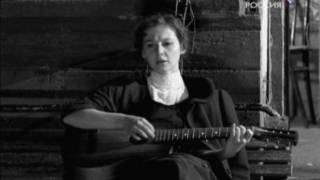 """Полина Агуреева - """"Пролитую слезу... extended ver."""