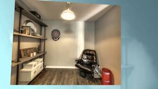 woodvale condo for sale in edmonton