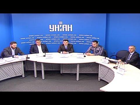 УНІАН: Законопроект о возвращении техосмотра: выполнение Соглашения с ЕС или коррупционная монополия?
