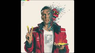 Logic - Wannabe ( Audio)