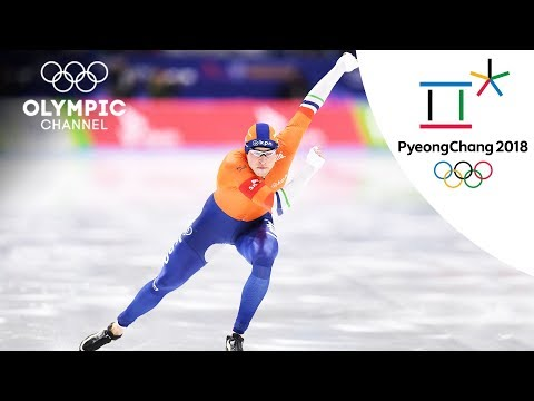 All competitons - all medals | Highlights Day 2 | Winter Olympics 2018 | PyeongChang
