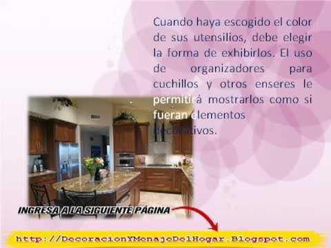 decoración-de-cocina-sencilla-[como-decorar-una-cocina]