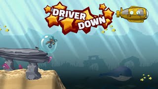 Car Games Online Free Driving Games To Play#HILL CLIMB RACING 2 RUSTBUCKET REEF