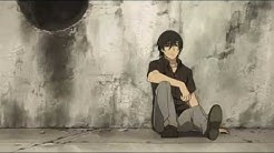 Darker than black: Gaiden - End