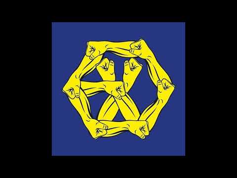 EXO(엑소) - Power Audio ('THE WAR' Repackage Album)