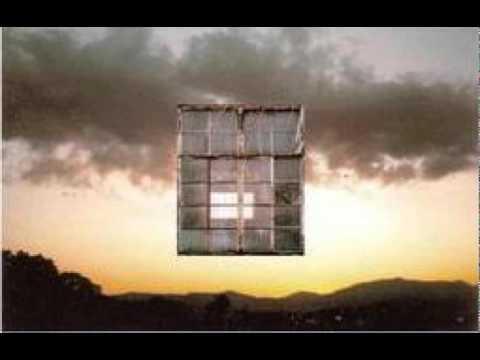 Kadura - Travel To Faraway