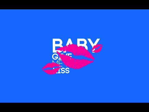 give me kiss kiss клип. ArMaN - Give Me A Kiss - слушать онлайн и скачать в формате mp3 на большой скорости