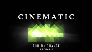 Epic Symphonic Cinematic [무료 브…