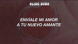 Send My Love // (To Your New Lover) — Adele [Traducida al Español]