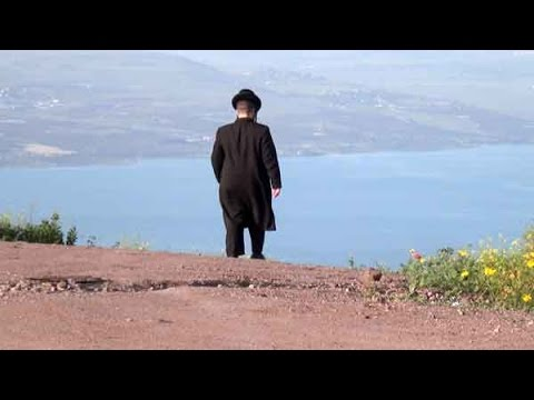 Plan A   Documentary of Making Aliyah