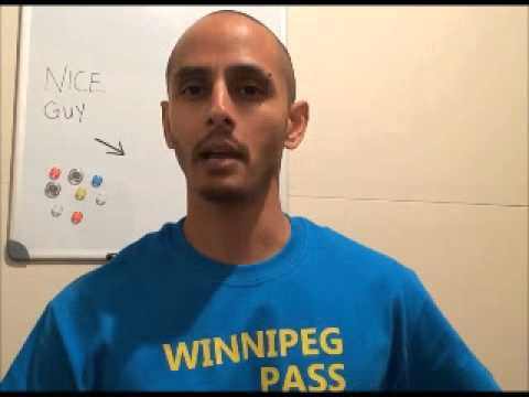 WINNIPEG PASS | Start-up Pilot program | Winnipeg Chamber of Commerce
