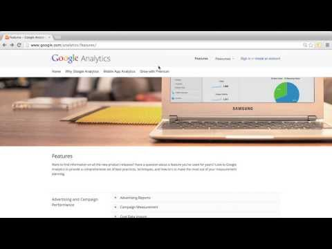 Google Tag Manager Button Click Trackingиз YouTube · Длительность: 11 мин58 с