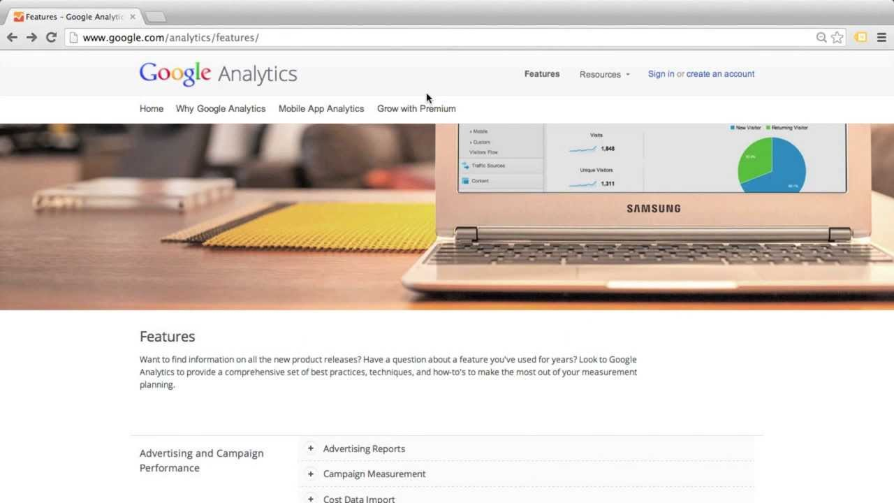 Event Tracking in Google Analytics Universal through Google Tag Manager