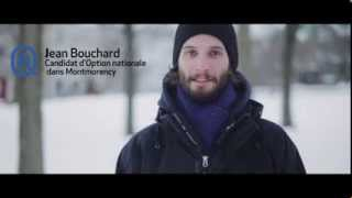 Option nationale - Bouleverser l