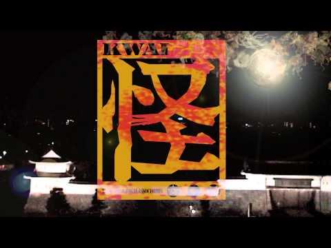 角川文庫に収録されている京極夏彦作品のプロモーションビデオです。 電子書籍ストアBOOK☆WALKERで2014年8月25日から実施する「作家特集 京極夏...
