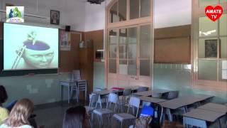 Dra. Yolanda Iribarne Ferrer - Medicina Cuántica - II Symposium Amys