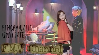 [FMV] Fate | Himchan & Ailee