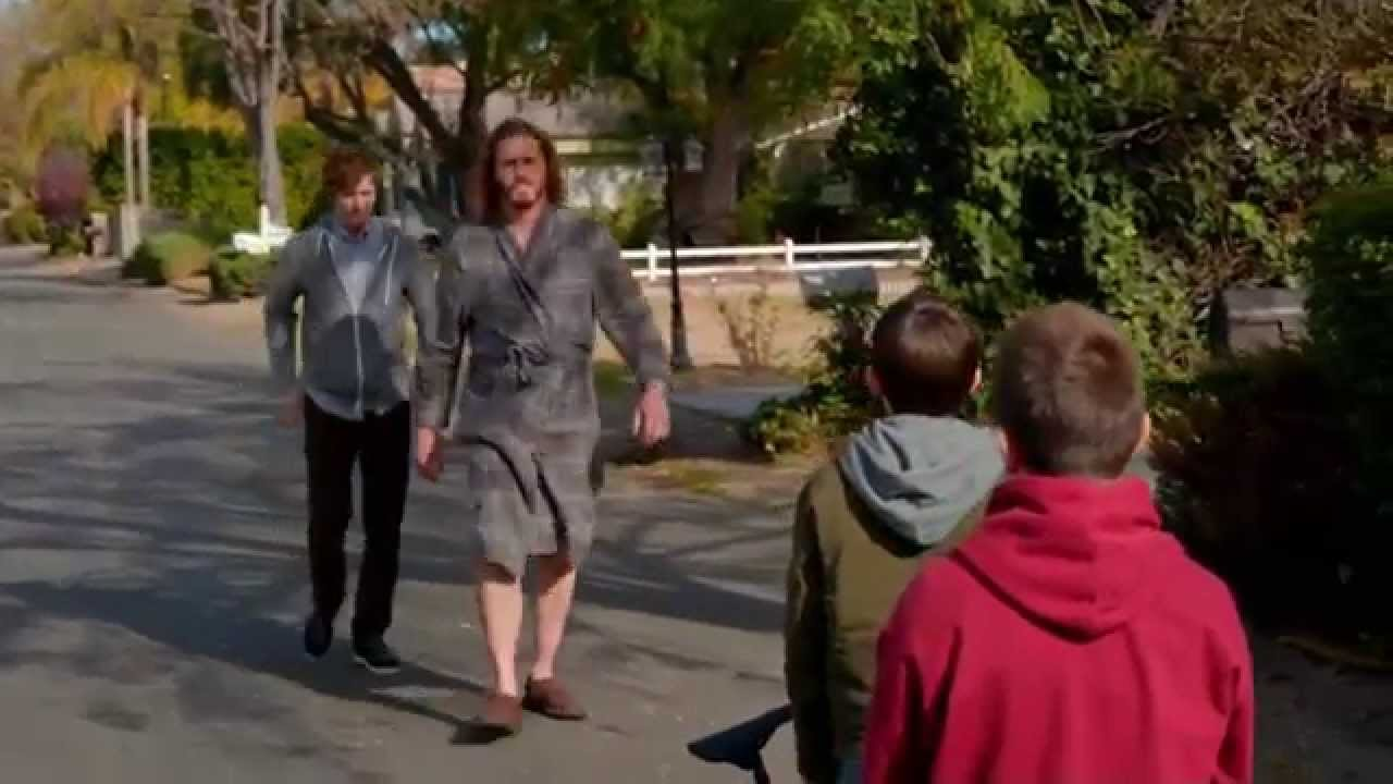 Download Silicon Valley season 1 funny moments compilation
