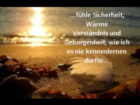 think, that you Spruch kennenlernen freundschaft agree with told all
