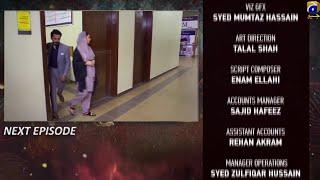 Munafiq Episode 47 Promo || Munafiq Episode 47 Teaser || Munafiq Episode 46