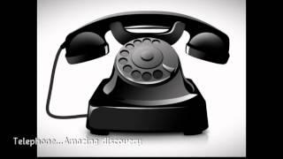 Telecommunication History