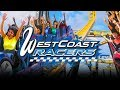 West Coast Racers Ride Announcement - New for 2019 | Six Flags Magic Mountain