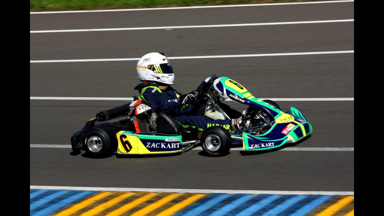 isack vs victor zanardi vs sodi circuit le mans karting international 10 mai 2015 youtube. Black Bedroom Furniture Sets. Home Design Ideas