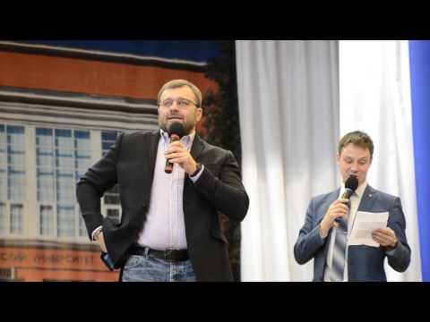 Михаил Пореченков Экстрасенсы - жулики