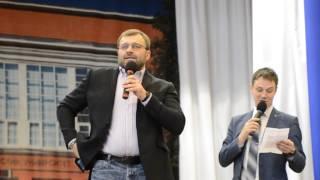 Михаил Пореченков: Экстрасенсы - жулики