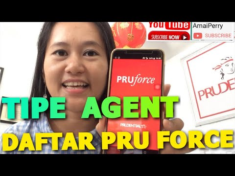 daftar-pru-force-prudential-(tipe-agent)-must-watching-!-be-smart-!