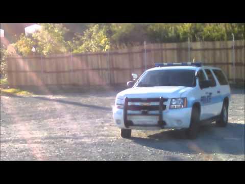 Everett, Washington Police at it finest!!!!