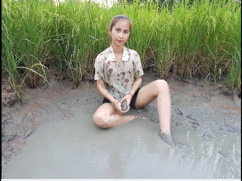 Call girl in Battambang