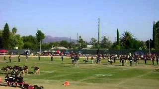 Download Arleta vs Cleveland Halftime Show MP3 song and Music Video