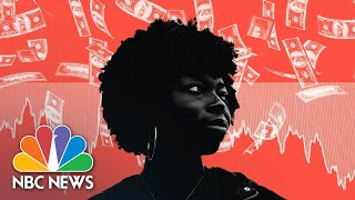 Millennials: The Unluckiest Generation In Modern History?  | Think | NBC News