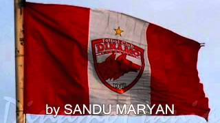 Repeat youtube video Adrian Minune - Imn Dinamo Manea