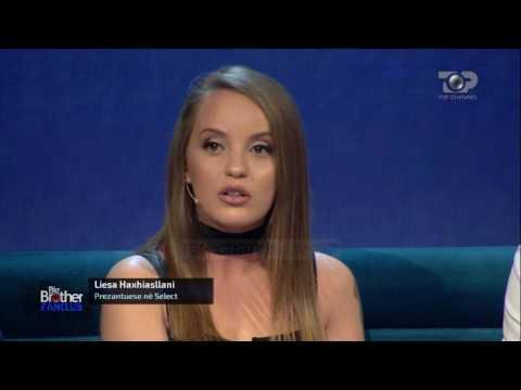 Fans' Club, 7 Maj 2017, Pjesa 2 - Top Channel Albania