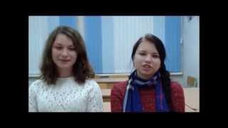 Курсы массажа в Витебске - отзыв