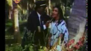 Kannada - Thanikhe - BaaLalli Nooraru AasegaLa Besuge