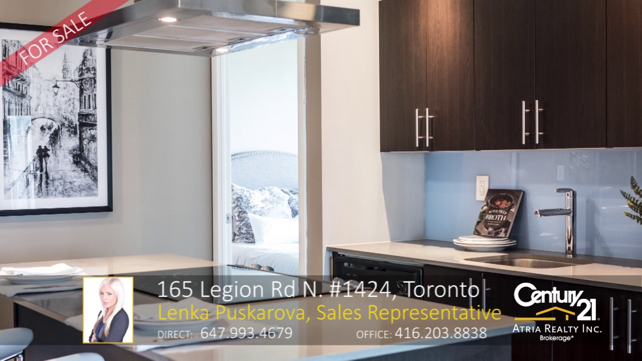 165 legion rd n toronto home for sale by lenka puskarova sales representative