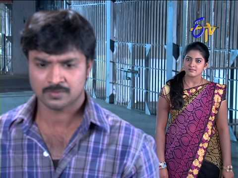 Bharyamani On 11th January 2013 - Episode No 1164