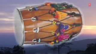 Keharwa Dhol Instrumental Song By Bipin Panchal [Indian Classical] | Dhol Dhamaka