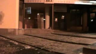 Цирк Никулина Ночью(, 2012-02-07T22:03:03.000Z)