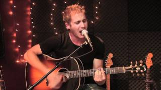 Jason derulo - it girl (cameron acoustic guitar cover live)