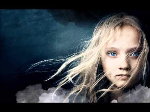 Les Misérables Movie Soundtrack - Bring Him Home