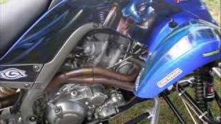 1200px-Yamaha_Raptor Yamaha Raptor 700R For Sale