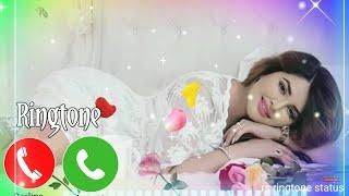 New ringtone💖   is dil ki bas ye khwahish thi ringtone   Love ringtone   sad ringtone   love status