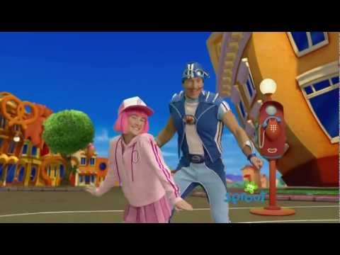 lazy-town---bing-bang-(the-laziest-town)
