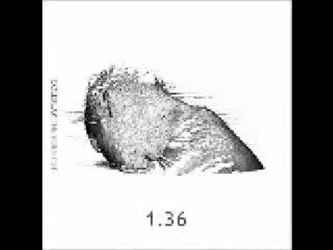 Coldplay - 1.36 (The Scientist Single) - YouTube  Coldplay