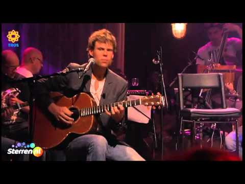Jan Dulles - Hou van mij - De beste zangers unplugged ...