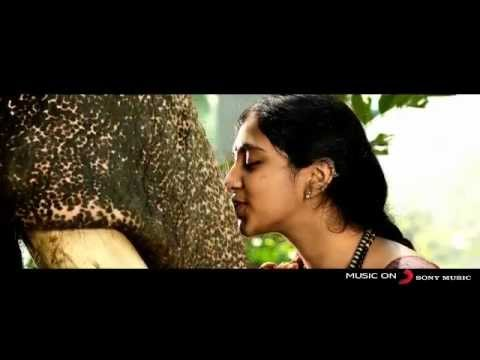 Kumki - Yella Oorum Full Song
